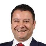 ANDREW D'ECA